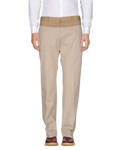 Повседневные брюки GUCCI 36979137DO