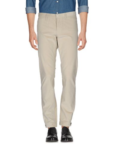 Повседневные брюки GUCCI 36979421AU
