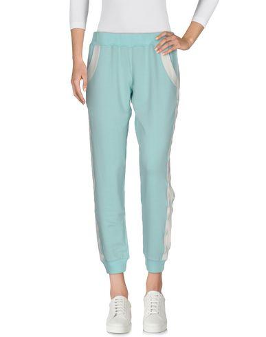 Повседневные брюки ANNA RACHELE JEANS COLLECTION 36979429AJ