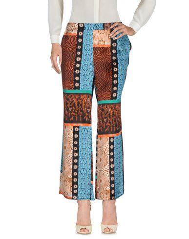Повседневные брюки от AGNESE GALLAMINI