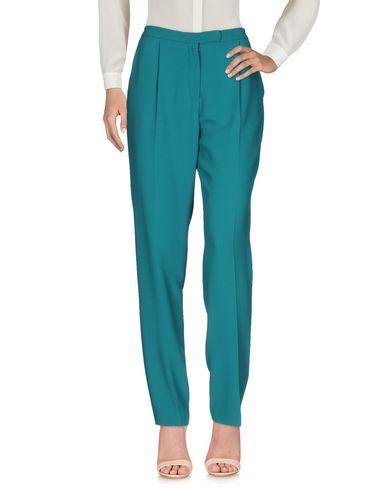 Повседневные брюки ELIE SAAB 36979764SN