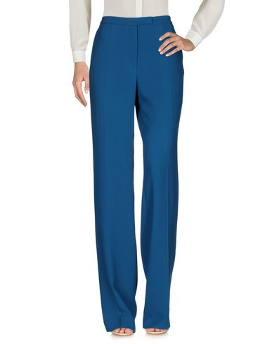 Повседневные брюки ELIE SAAB 36979917BR