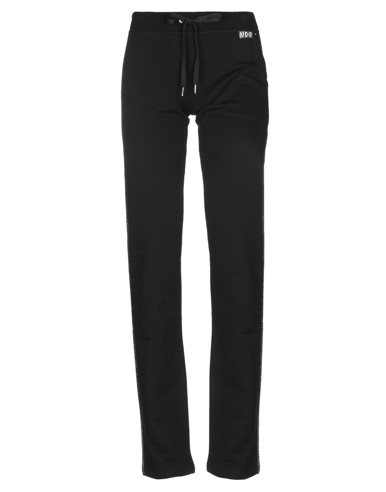 VDP CLUB Повседневные брюки цена 2017