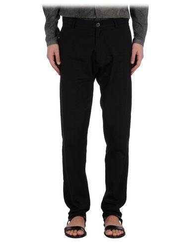 Повседневные брюки DAMIR DOMA 36979989VA
