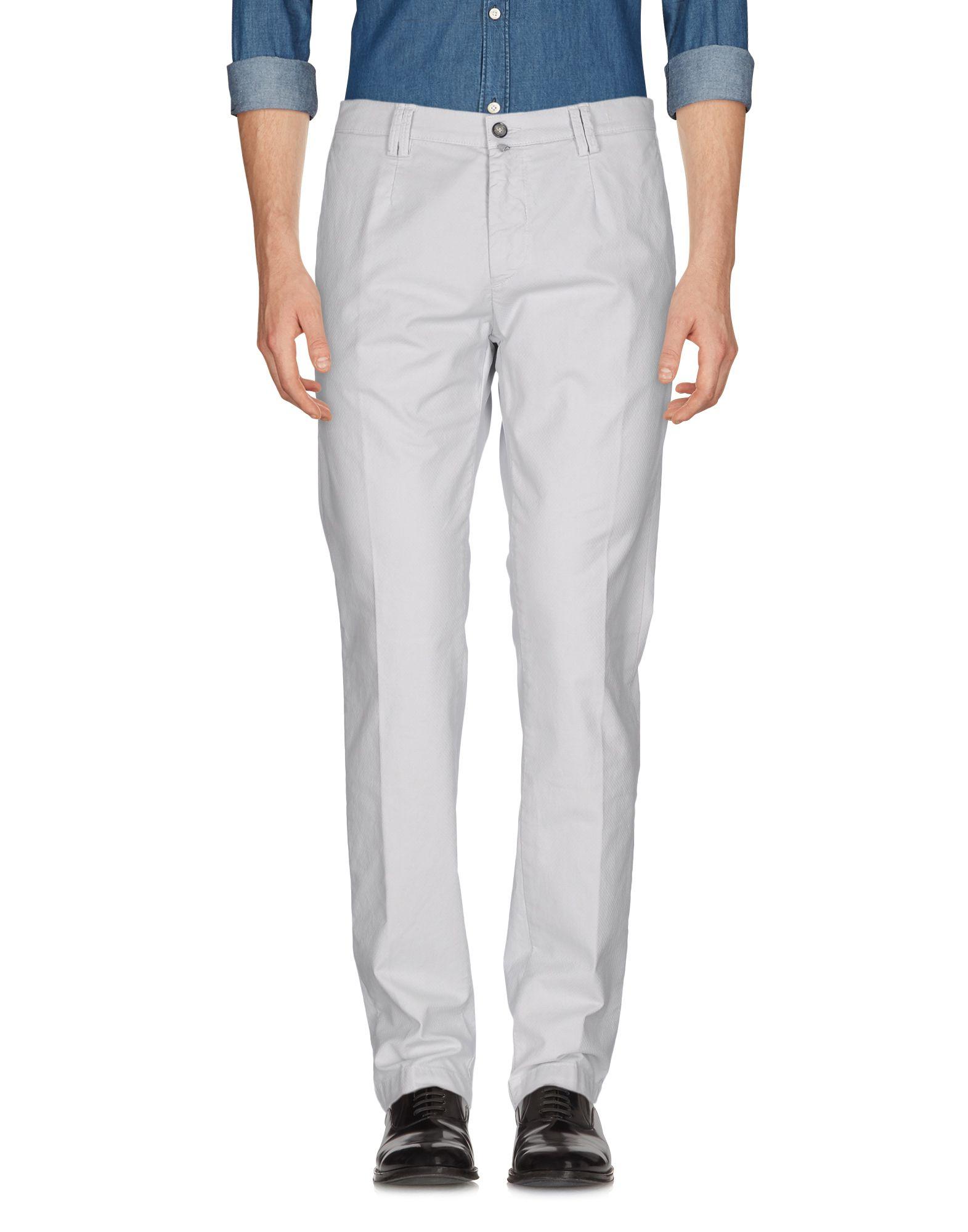 LOFT 596 MILANO Повседневные брюки брюки loft 77 брюки