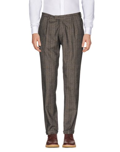 Повседневные брюки от BRIGLIA 1949