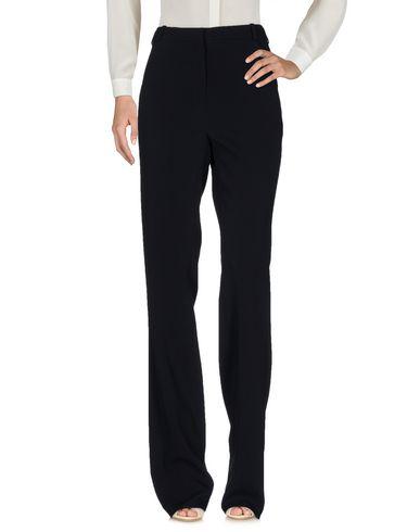 Повседневные брюки MUGLER 36980394SC