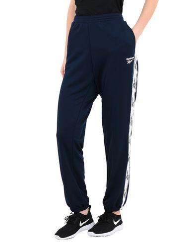 Повседневные брюки REEBOK 36980412QD