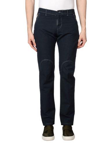 Повседневные брюки GIAN CARLO ROSSI 36980468TH