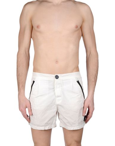 NORTH SAILS Short de bain homme
