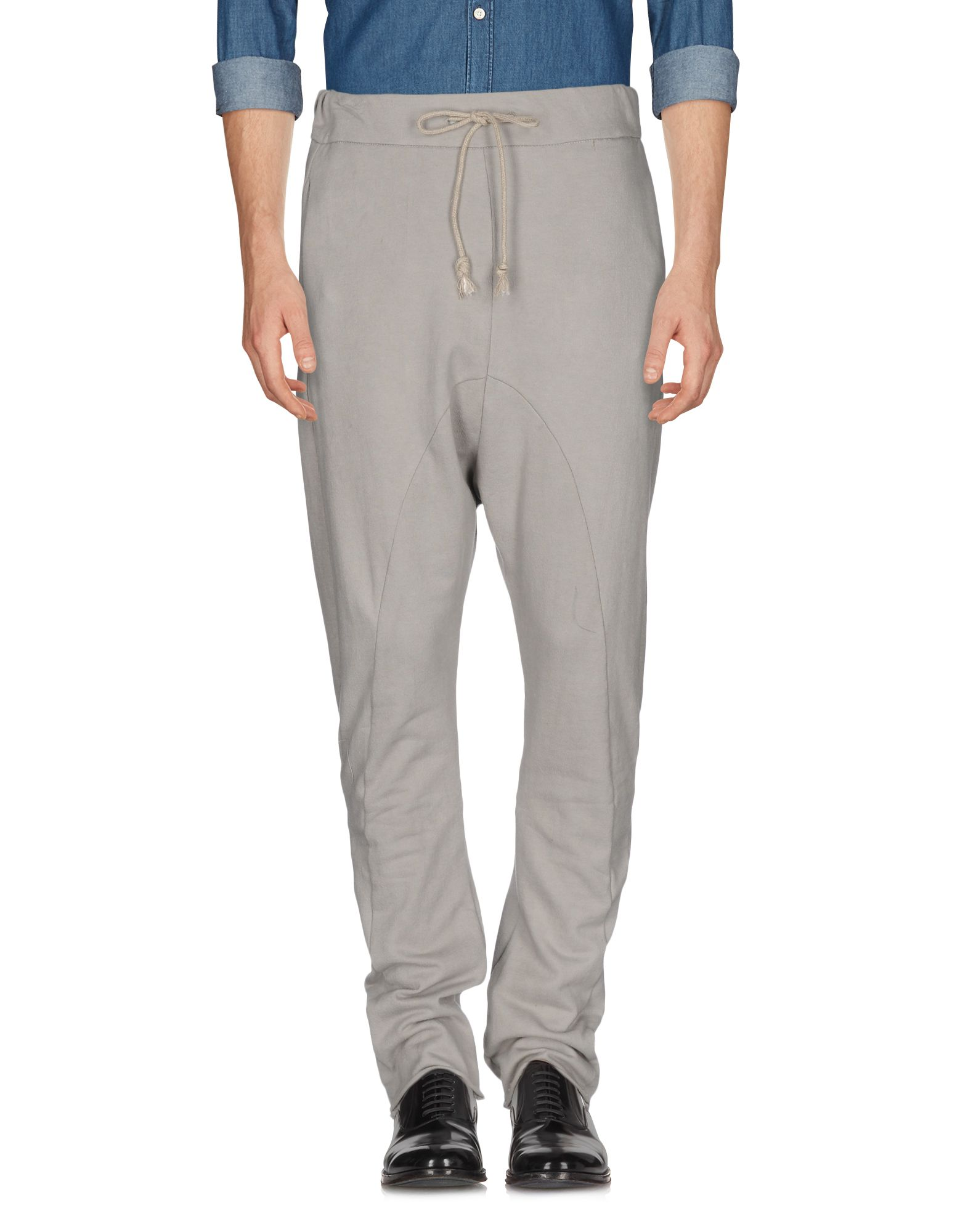 NICOLO' CESCHI BERRINI Повседневные брюки nicolo ceschi berrini рубашка с длинными рукавами