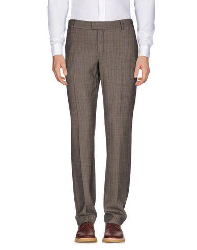 Повседневные брюки PAUL & JOE 36981093WQ