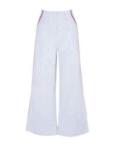MARIANNA SENCHINA Повседневные брюки marianna marianna одеяло покрывало моника 200х220 см
