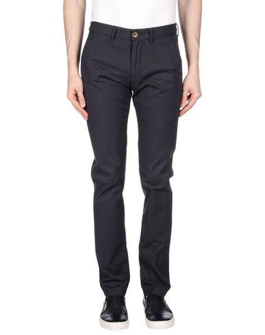 Повседневные брюки BEN SHERMAN 36981260SQ