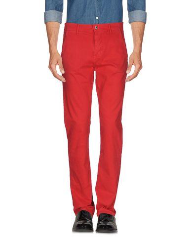 Повседневные брюки PAUL & JOE 36981428JL