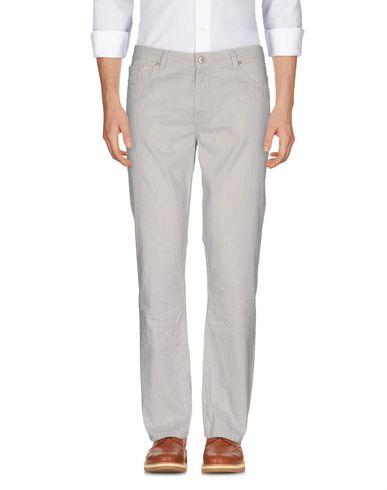 Повседневные брюки PAUL & JOE 36981534EM