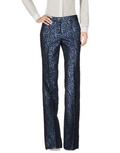 Повседневные брюки от GIULIETTE BROWN