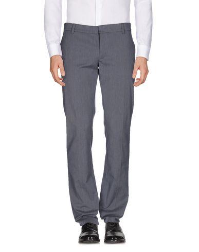 Повседневные брюки PAUL & JOE 36981546QM
