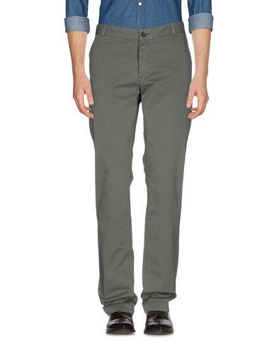 Повседневные брюки PAUL & JOE 36981551IW