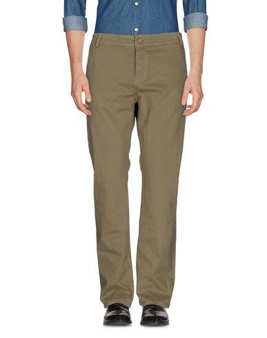 Повседневные брюки PAUL & JOE 36981604BO