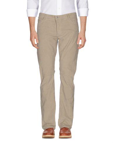 Повседневные брюки PAUL & JOE 36981618RJ