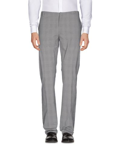 Повседневные брюки PAUL & JOE 36981623TO