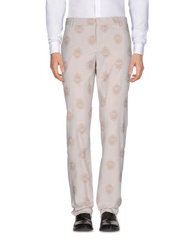 Повседневные брюки PAUL & JOE 36981637NB