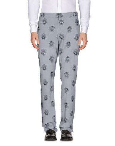 Повседневные брюки PAUL & JOE 36981637QG