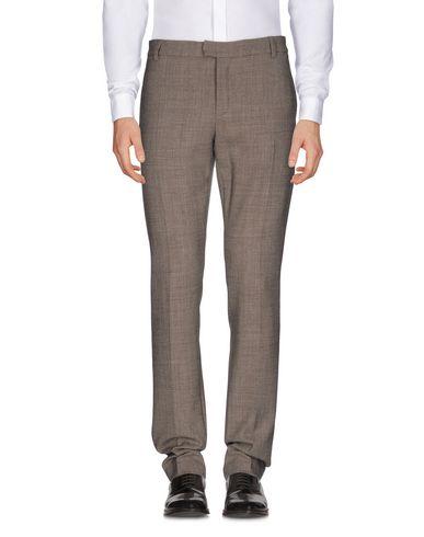 Повседневные брюки PAUL & JOE 36981639AQ