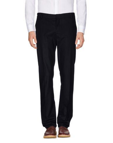 Повседневные брюки PAUL & JOE 36981721BG