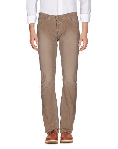 Повседневные брюки PAUL & JOE 36981725CQ