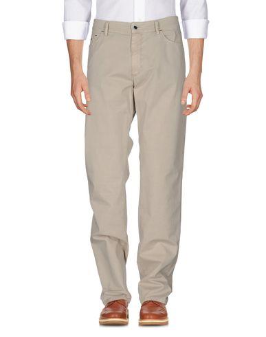 Повседневные брюки HARMONT&BLAINE 36981753IW