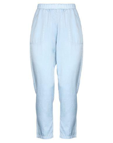 DEHA Pantalon femme