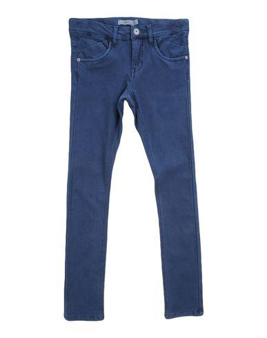 Name it® pantalon enfant