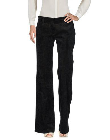 Повседневные брюки BLU BYBLOS 36981843XG