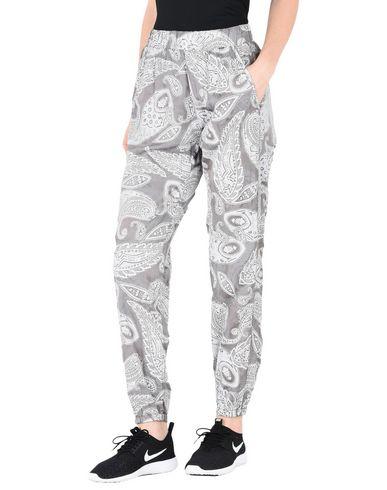 Повседневные брюки DEHA 36981914MP