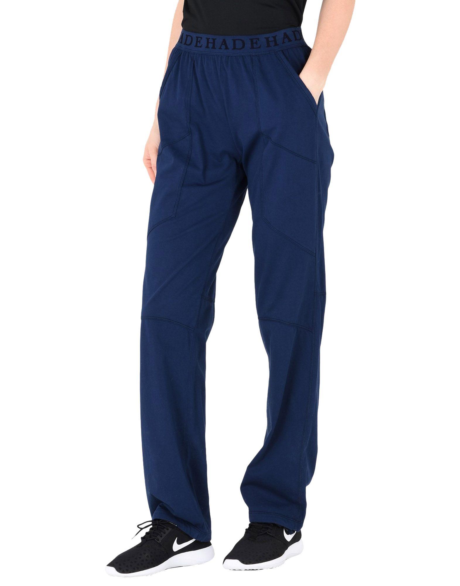 DEHA Повседневные брюки deha повседневные брюки