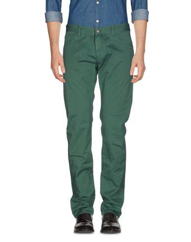 Повседневные брюки SEVENTY by SERGIO TEGON 36981960MA