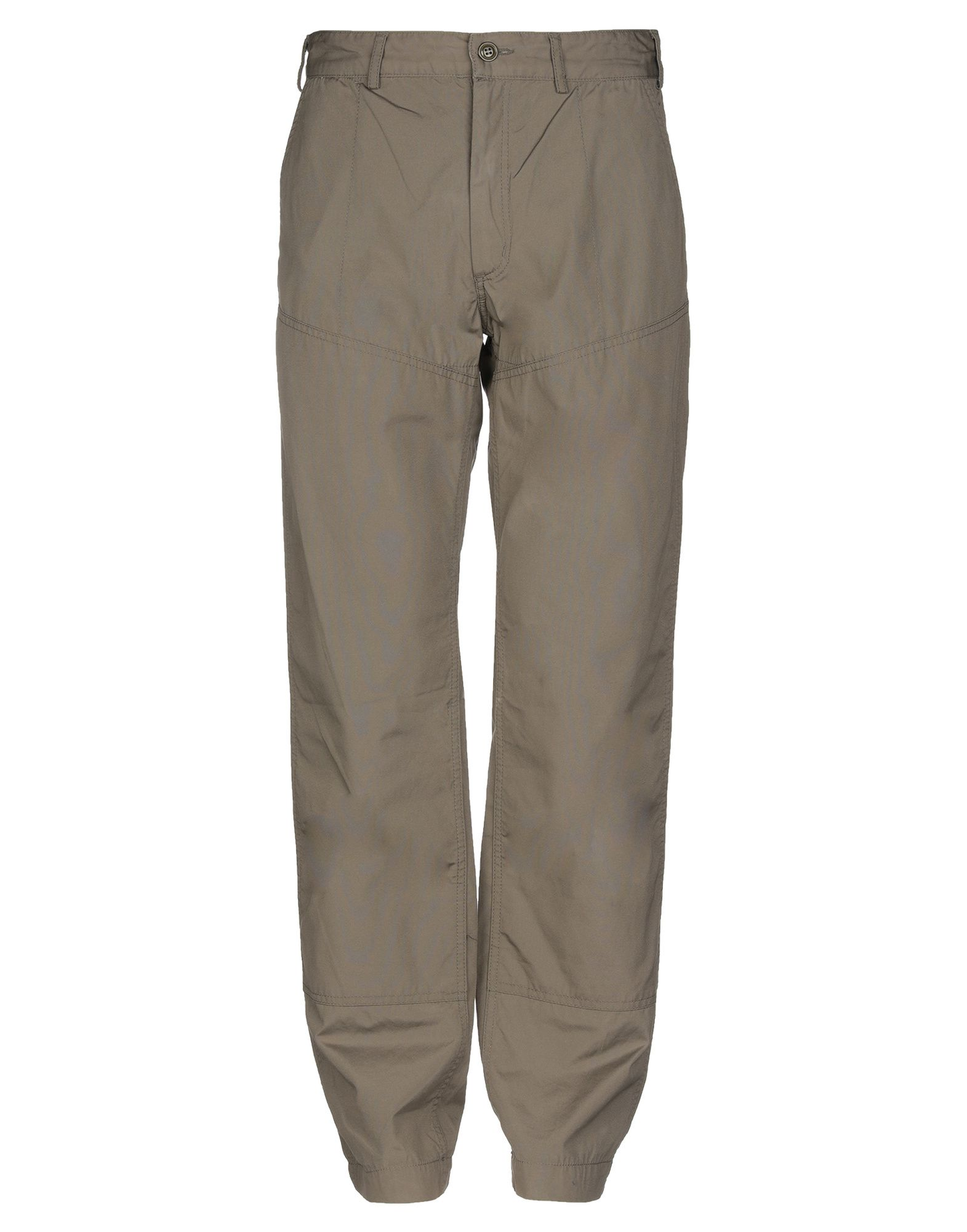WOOLRICH WOOLEN MILLS Повседневные брюки недорго, оригинальная цена