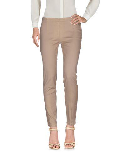 Повседневные брюки SCERVINO STREET 36982099IU