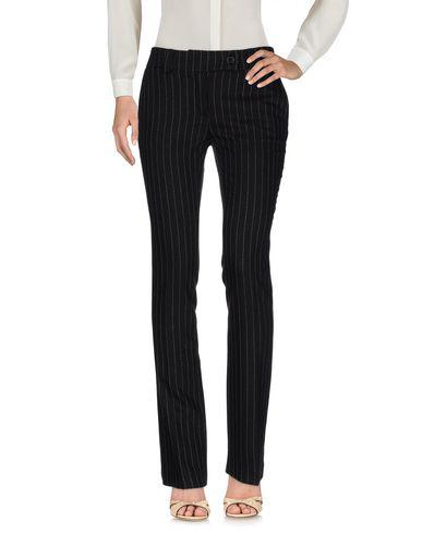 Повседневные брюки UNGARO FEVER 36982319HQ