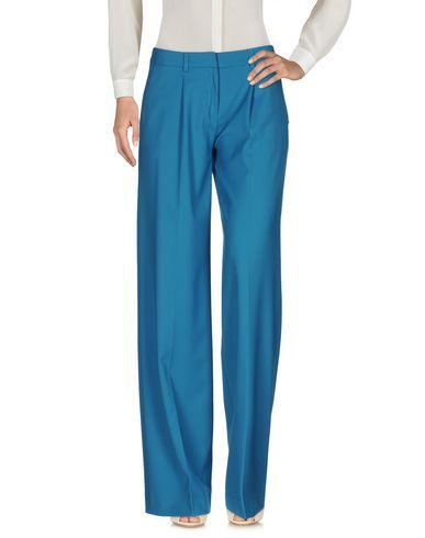Повседневные брюки WHO*S WHO 36982394OF