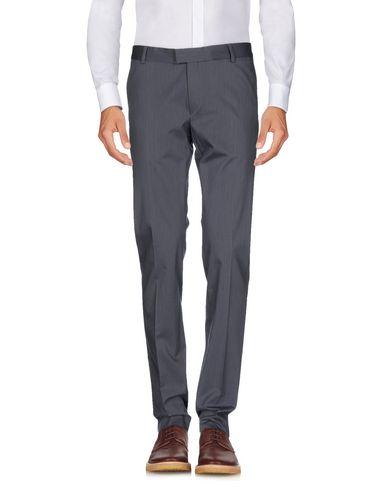 Повседневные брюки PAUL & JOE 36982617PC