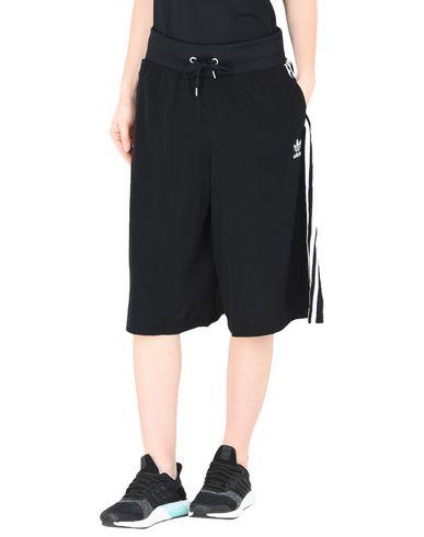 Imagen principal de producto de ADIDAS ORIGINALS CULOTTE - PANTALONES - Pantalones piratas - Adidas