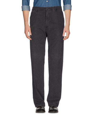 Повседневные брюки MARLBORO CLASSICS 36982788PO