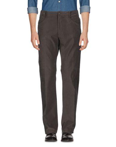 Повседневные брюки MARLBORO CLASSICS 36982898RC