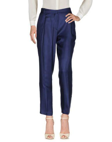 Повседневные брюки LALTRAMODA 36982916DS