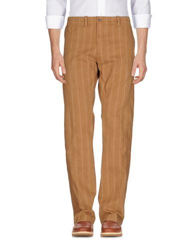 Повседневные брюки MARLBORO CLASSICS 36982924FI