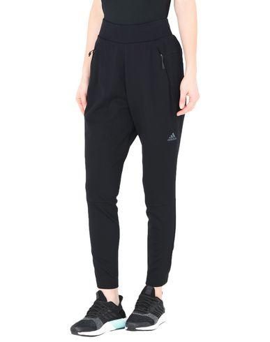 Imagen principal de producto de ADIDAS - PANTALONES - Pantalones - Adidas