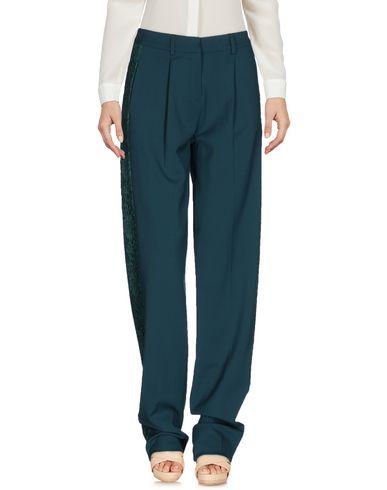 Повседневные брюки WHO*S WHO 36982970JE